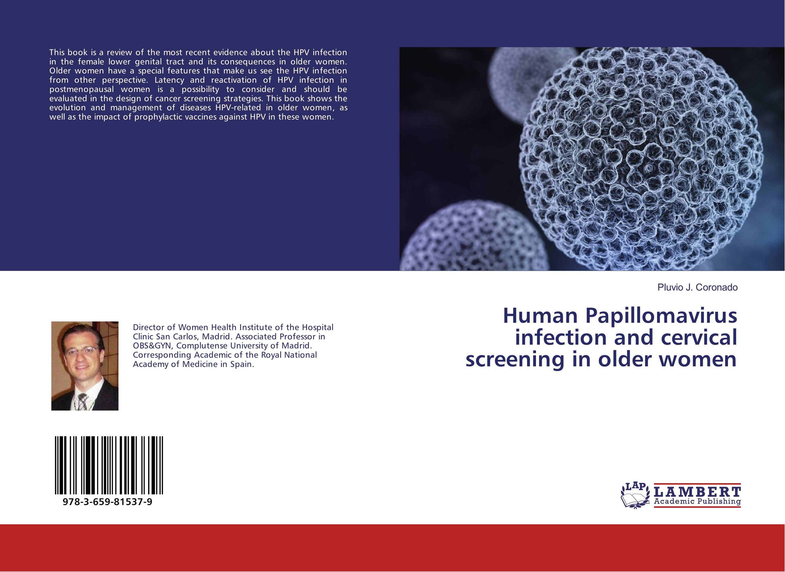 Фото Human Papillomavirus infection and cervical screening in older women cervical cancer in amhara region in ethiopia