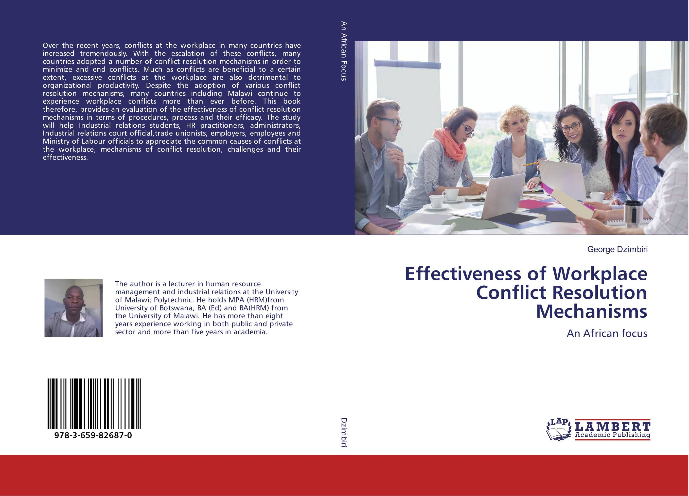an analysis of the nature of human relations in the workplace Directionsthose with the most direct effect include changes in the nature of the systems analysis and work study human excel in the workplace inter.