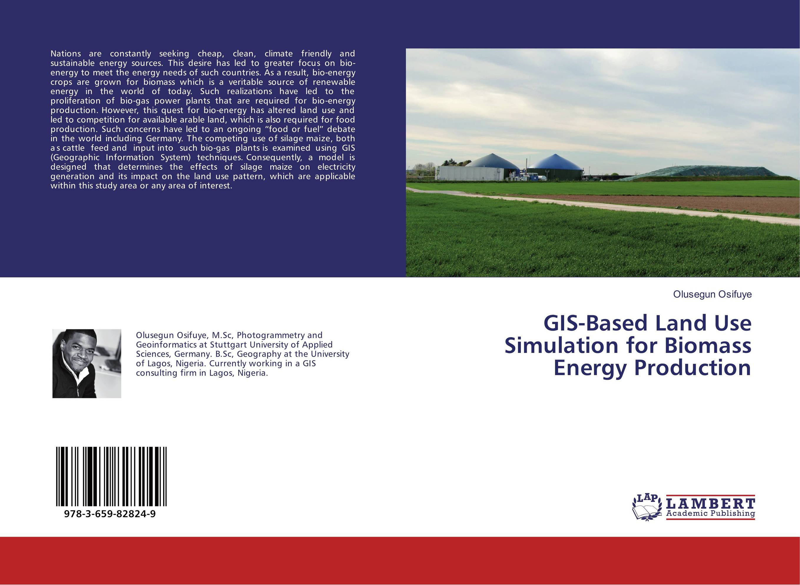 GIS-Based Land Use Simulation for Biomass Energy Production the valves are self acting i e they operate without the supply of auxiliary energy such as electricity or compressed air