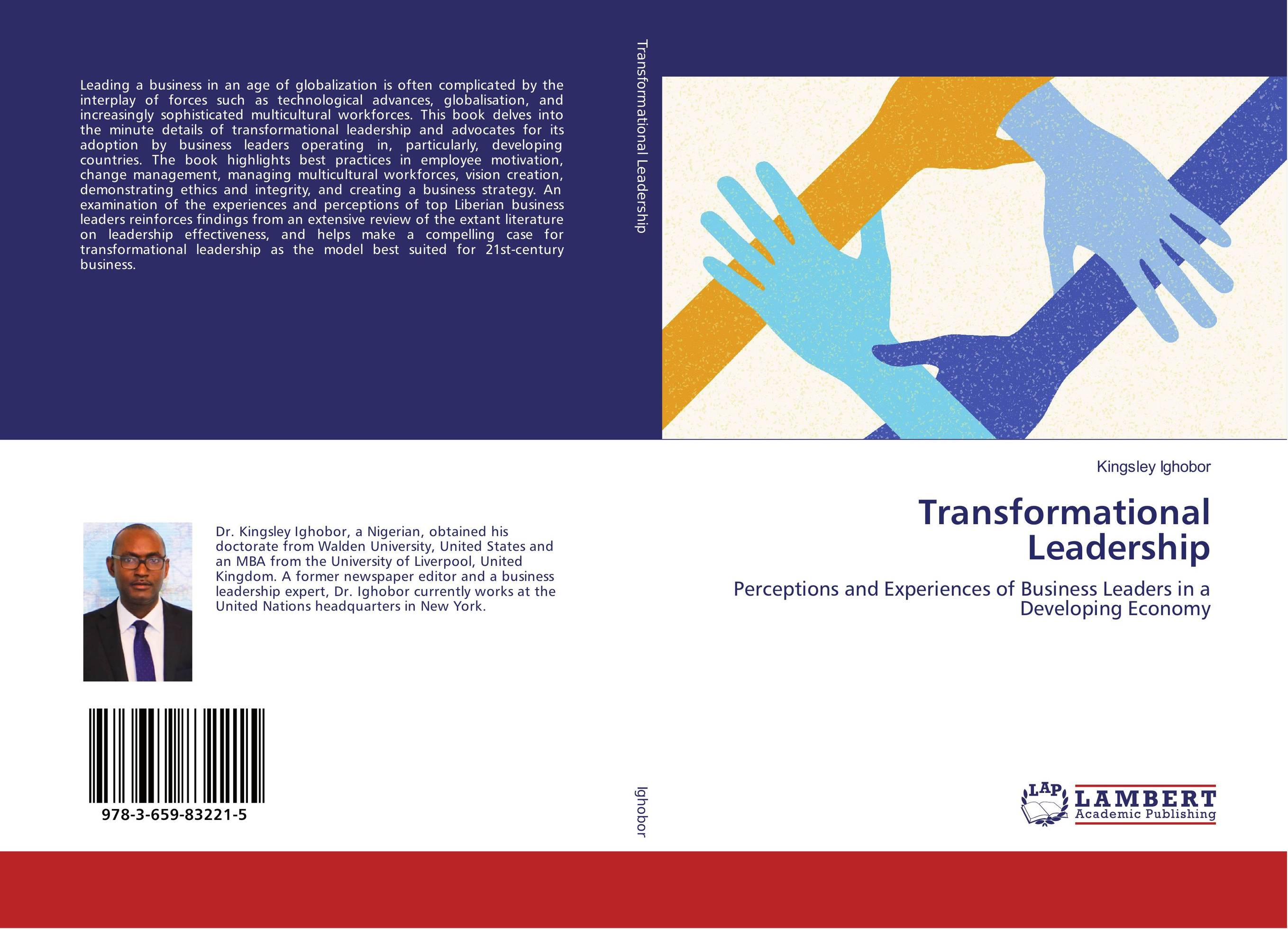 Transformational Leadership mastering leadership an integrated framework for breakthrough performance and extraordinary business results