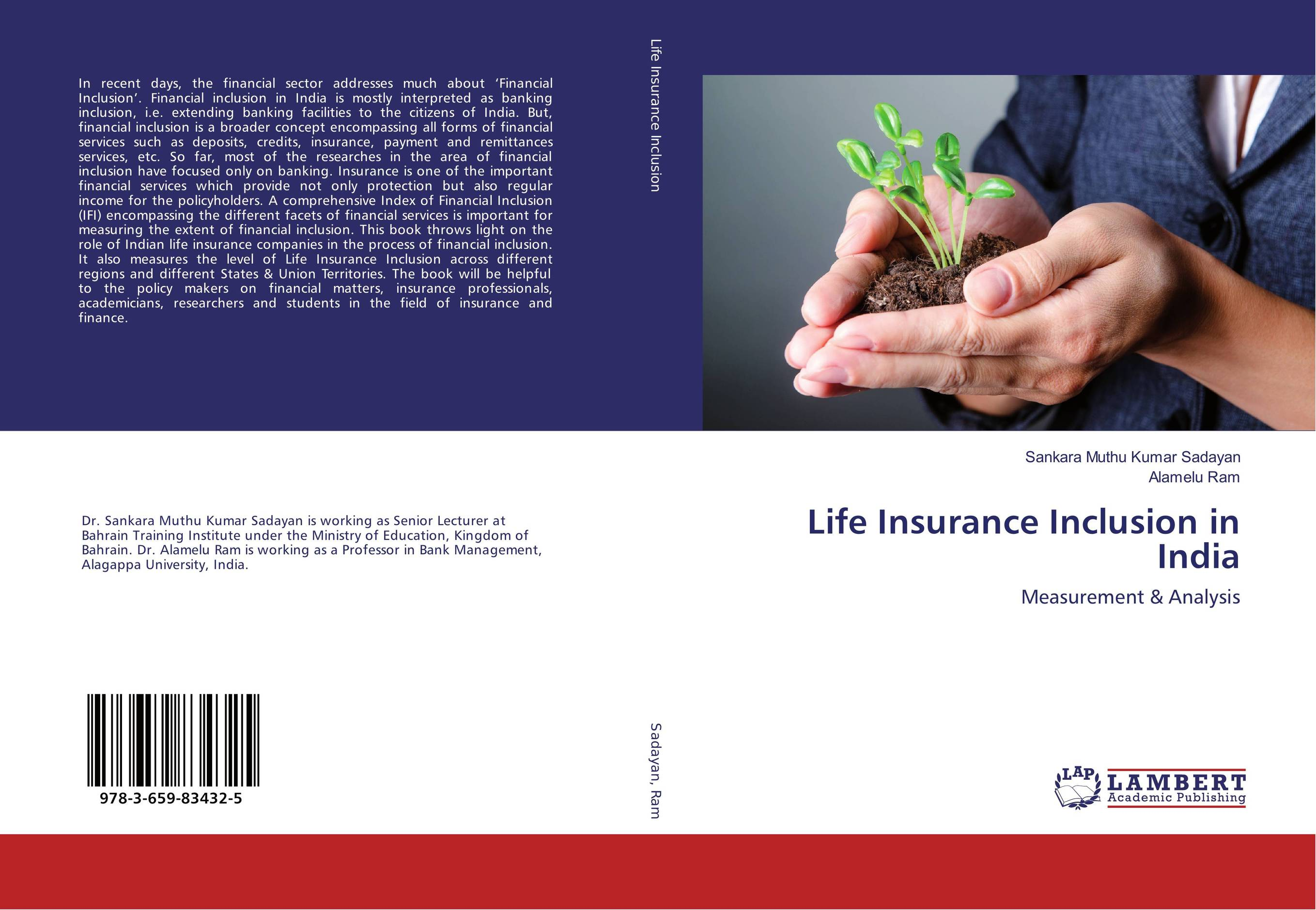 Life Insurance Inclusion in India