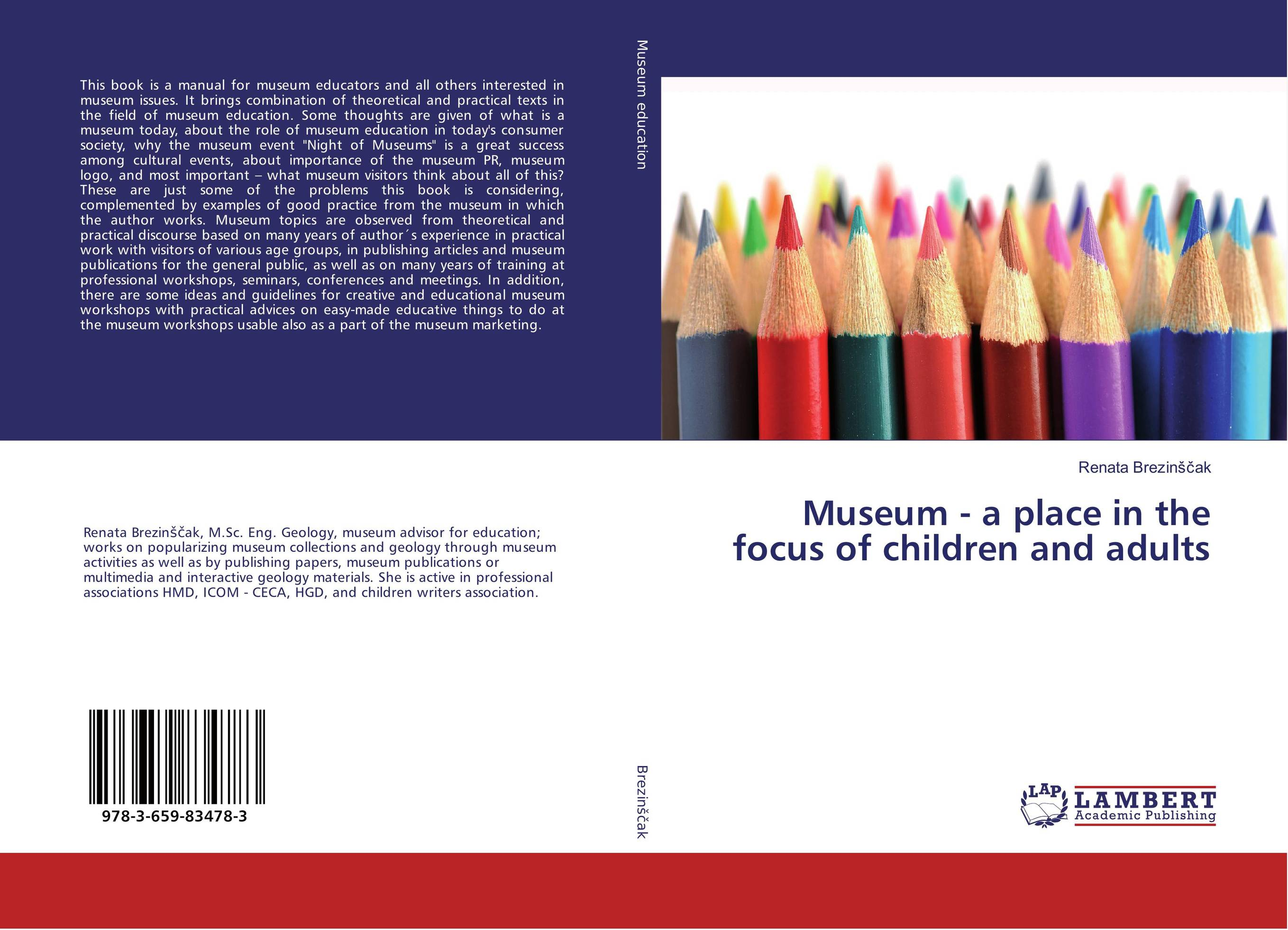 Museum - a place in the focus of children and adults the museum of oriental art moscow