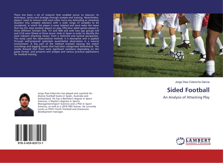 Sided Football