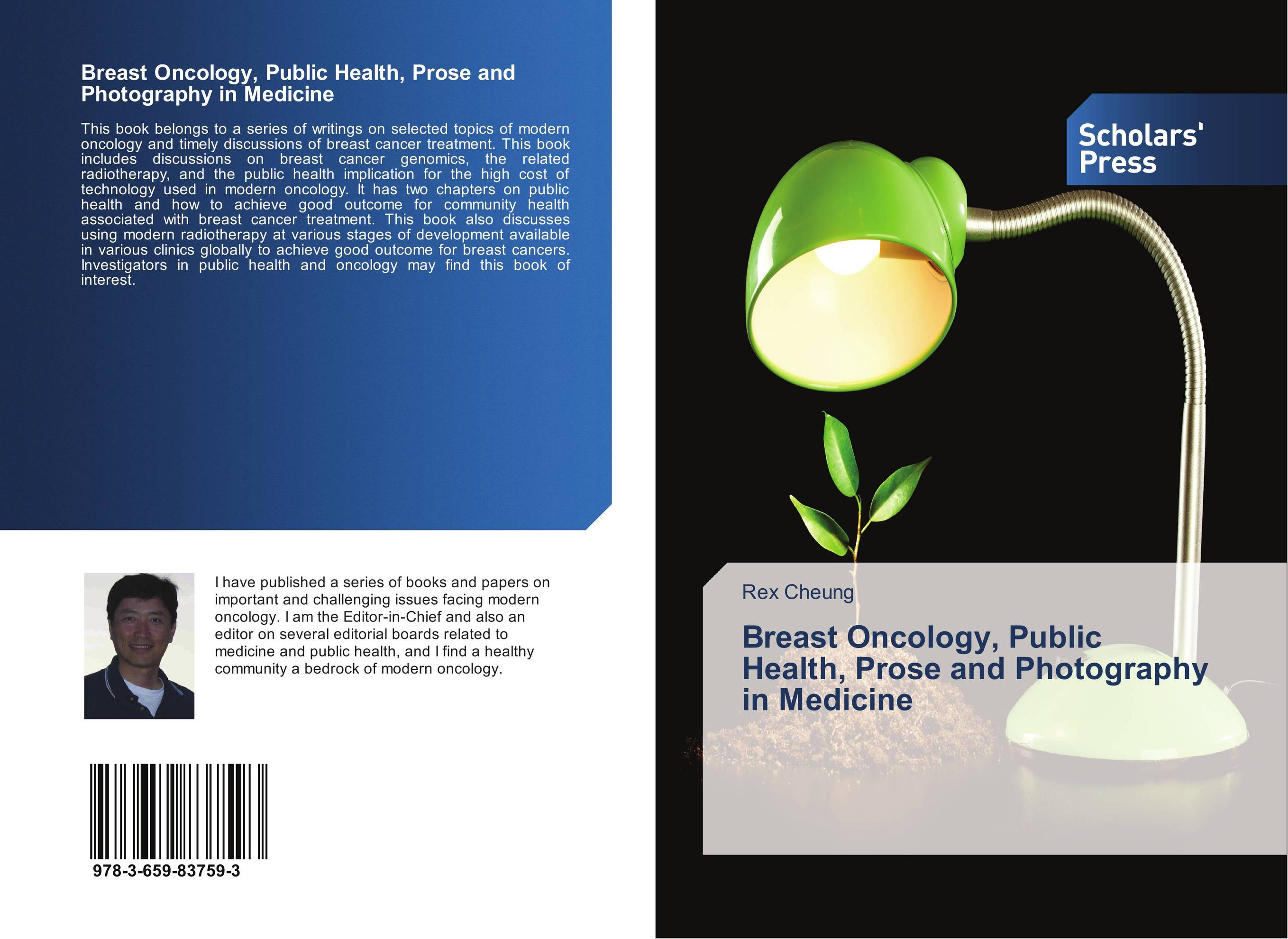 Breast Oncology, Public Health, Prose and Photography in Medicine how to perform a breast self exam using self breast cancer test breast inspection device