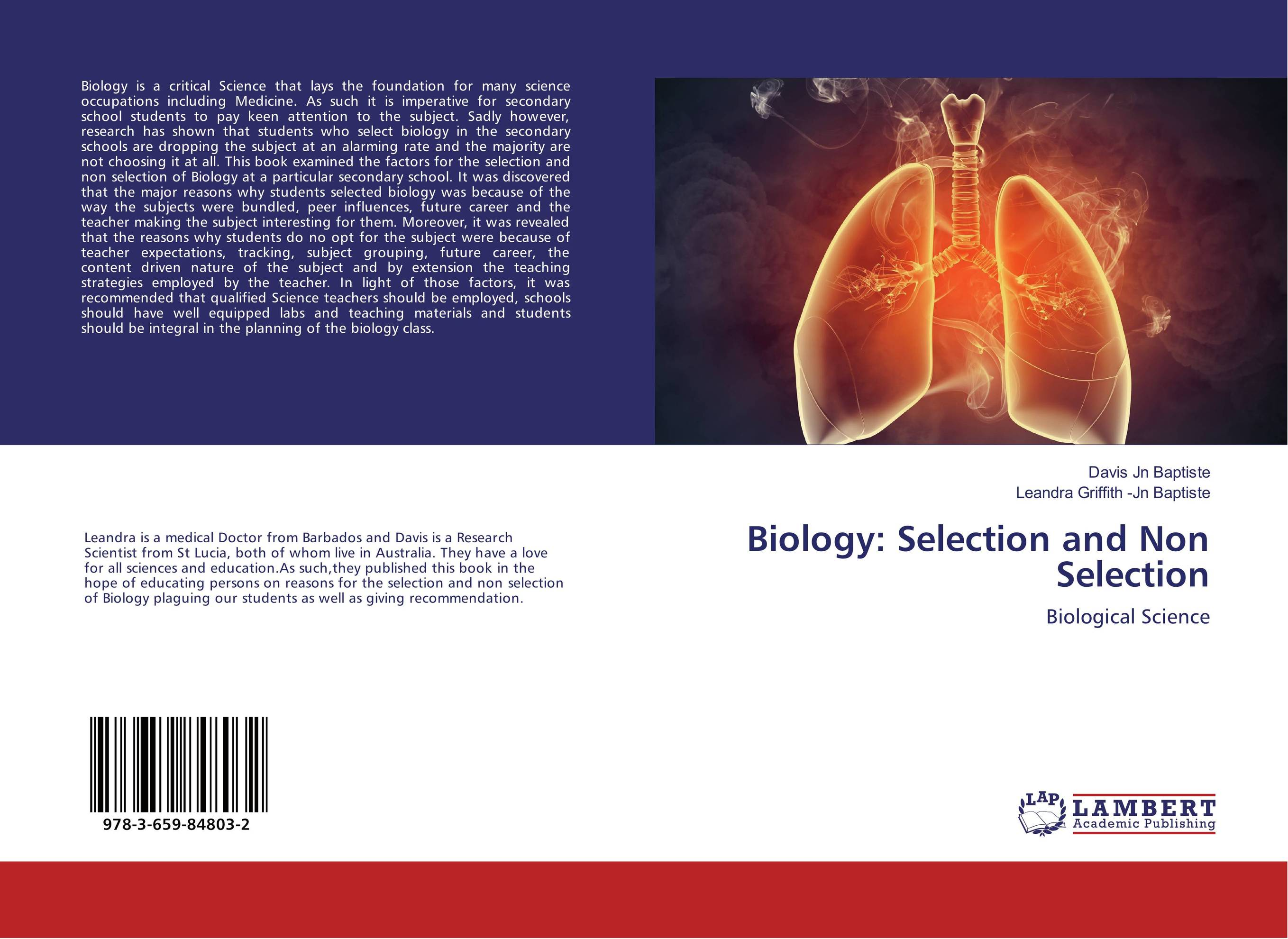 все цены на  Biology: Selection and Non Selection  онлайн