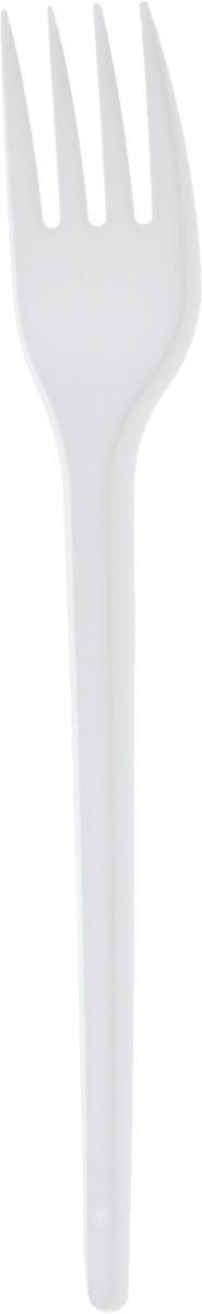 Набор одноразовых вилок Мистерия, 12 шт185155Набор Мистерия состоит из 12 вилок, выполненных из полистирола и предназначенных для одноразового использования. Вилки подойдут для холодных и горячих пищевых продуктов.Одноразовые вилки будут незаменимы при поездках на природу, пикниках и других мероприятиях. Длина вилки: 16,5 см.Размер рабочей поверхности: 4,5 х 2,5 см.