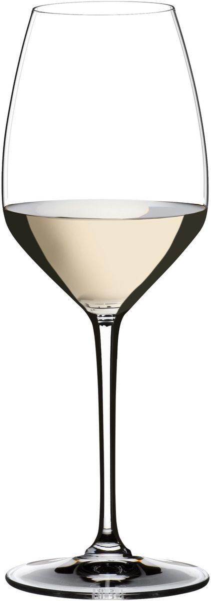 Набор бокалов для белого вина Riedel Heart to . Riesling. Sauvignon Blanc, цвет: прозрачный, 460 мл, 2 шт
