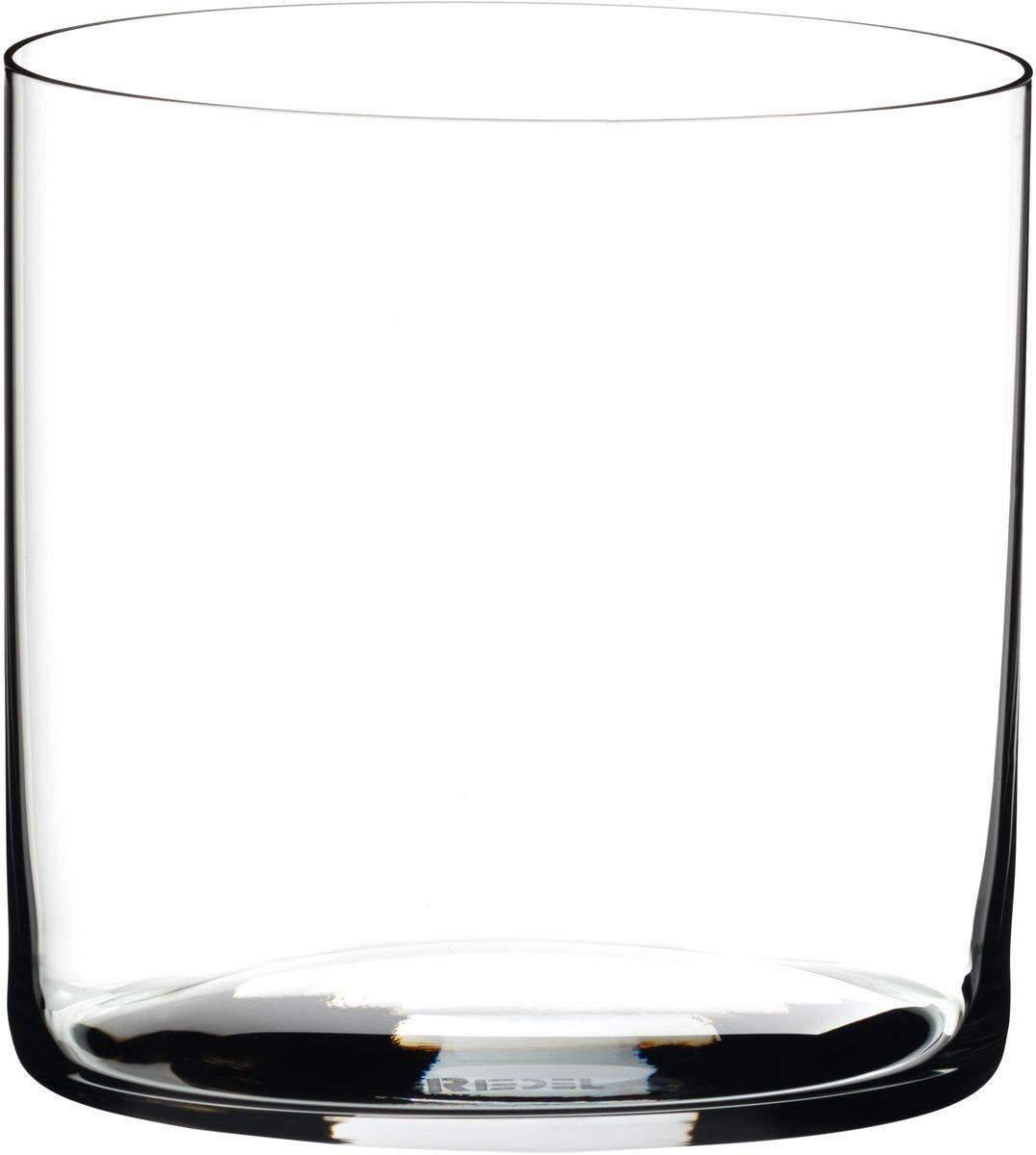 Набор стаканов для воды Riedel H2O. Water, 330 мл, 2 шт0414/01Хрустальные стаканы Riedel H2O. Water прекрасно впишутся в любую сервировку стола. Они подойдут для подачи воды и различных прохладительных напитков. Из такого стакана очень приятно и удобно пить воду со льдом, соки или газированные напитки.Высота: 8 см.Диаметр: 8 см.