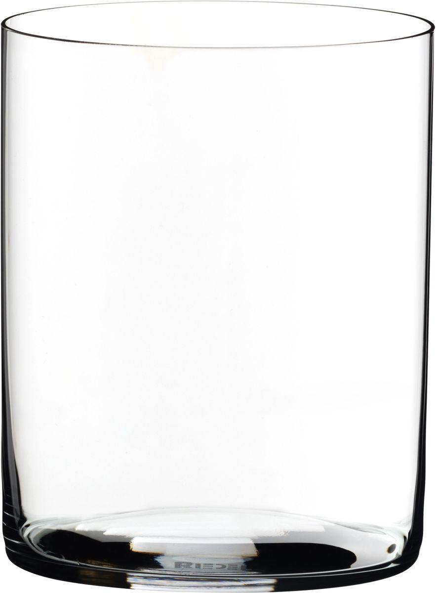 Набор бокалов для виски Riedel H2O. Whisky, 430 мл, 2 шт0414/02Набор Riedel H2O состоит из 2 вместительных бокалов, которые идеально подходят для виски. Наполнив бокал не более чем на треть, вы сможете потягивать виски небольшими глотками и наслаждаться его насыщенным вкусом.В таком бокале можно пить виски, разбавив его льдом или водой, что слегка приглушит резкость алкогольного напитка.Высота: 10 см.Диаметр: 8 см.