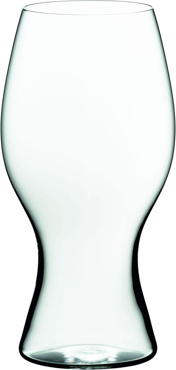 Набор стаканов для кока-колы Riedel Coca Cola, цвет: прозрачный, 480 мл, 2 шт0414/21Стаканы Riedel Coca-Cola, выполненные из стекла, прекрасно подойдут для подачи кока-колы. Они имеют элегантный дизайн. Благодаря таким стаканам пить напитки будет еще вкуснее.