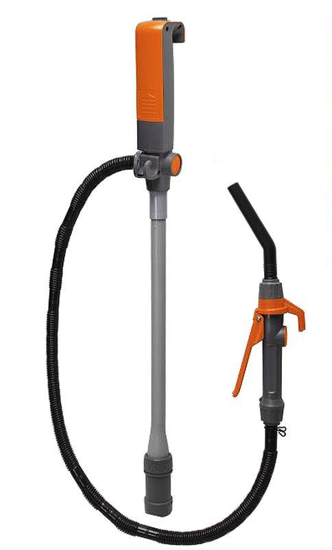 Насос электрический для перекачки жидкостей и ГСМ Berkut Smart Power. SP2000ЕР электрический насос для топлива smart power sp 810ep