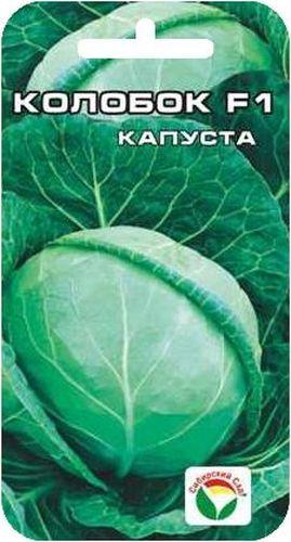 Семена Сибирский сад Капуста белокочанная. Колобок F1, 25 штBP-00000217Позднеспелый гибрид (техническая спелость наступает на 150-160 день послевсходов). Формирует округлый кочан очень высокой плотности, массой 2-4,5 кг. Наружная окраска зеленая, а на разрезе бело-кремовая. Для гибрида характернавысокая урожайность, дружное созревание, высокая транспортабельность илежкость (прекрасно хранится в течение 6-7 месяцев). Гибрид устойчив ккомплексу болезней и растрескиванию. Районирован повсеместно. Рекомендовандля потребления в свежем виде, квашения и длительного хранения. Урожайность-6.0- 7 кг с 1 м2.Посев на рассаду в апреле. Высадка в грунт через 35-40 дней, в фазе 4-5настоящих листьев- по схеме 60x60 см. Уход заключается в регулярных прополках,рыхлении, обильном поливе и подкормках.Для ускорения процесса всхожести семян, оздоровления растений, улучшениязавязываемости плодов рекомендуется пользоваться специальноразработанными стимуляторами роста и развития растений.