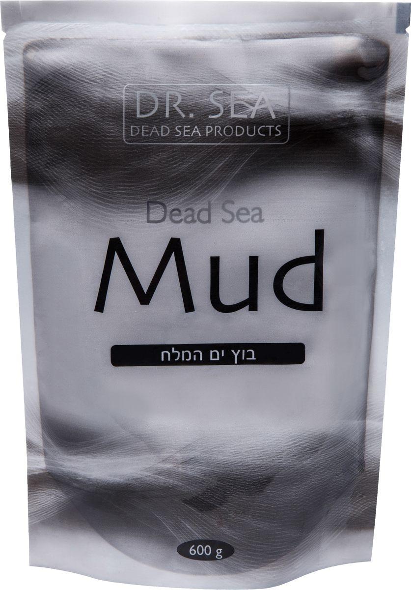Dr. Sea Грязь Мертвого Моря, 600 г186Грязь Мертвого моря способствует похудению, повышает тонус, обеспечивает интенсивное увлажнение и восстановление кожи, обладает антибактериальными свойствами. Отличное средство в случаях проявления целлюлита, дряблости кожи и даже растяжках. Грязевые обертывания эффективны при заболеваниях опорно-двигательного аппарата, суставов, а также при радикулите.