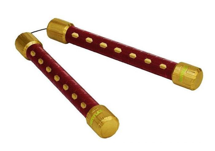Черепашки Ниндзя Боевое оружие Нунчаки Микеланджело playmates toys гидроцикл черепашки ниндзя