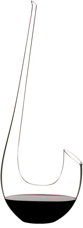 Декантер Riedel Sommeliers. Swan, цвет: прозрачный, 1570 мл2007/02