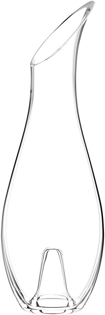 Декантер Riedel Magnum, цвет: прозрачный, 2,3 л1414/26