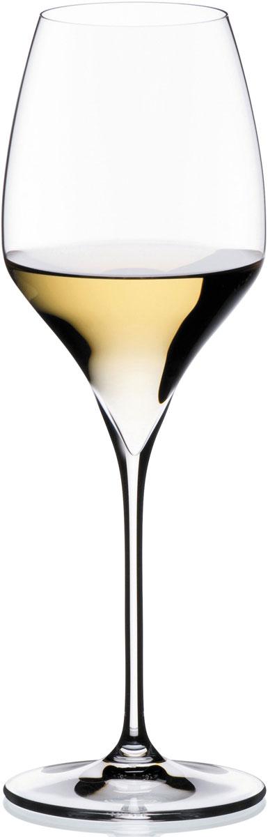 Набор фужеров для белого вина Riedel Vitis. Riesling, цвет: прозрачный, 490 мл, 2 шт0403/15
