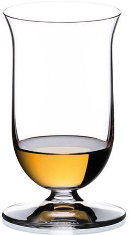 Набор бокалов для виски Riedel Vinum. Single Malt Whisky, 200 мл, 2 шт. 6416/80 набор бокалов для бренди коралл 40600 q8105 400 анжела
