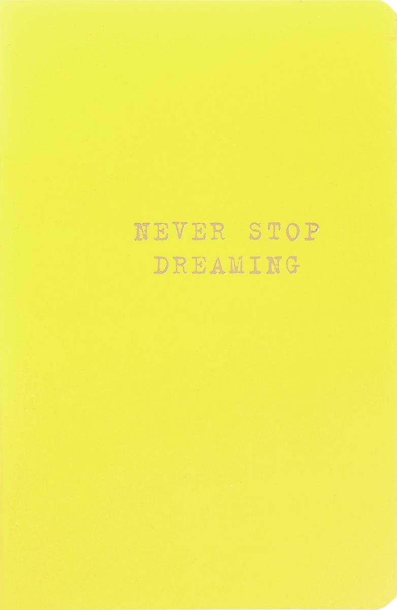 Mindfulness. Утренние страницы. Записная книжка mind ulness утренние страницы лимон