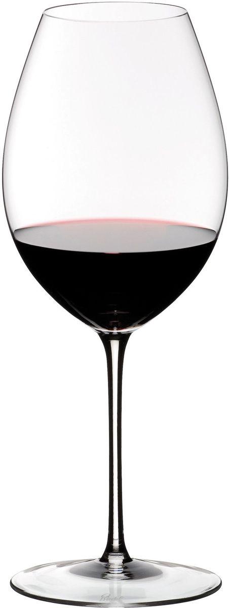 Фужер для красного вина Riedel Sommeliers. Tinto Reserva, цвет: прозрачный, 620 мл4400/31