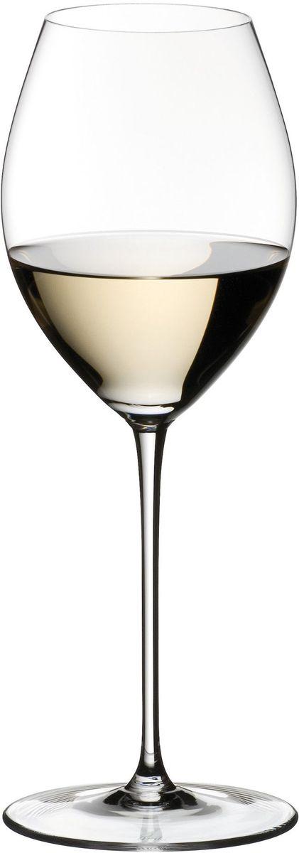 Фужер для белого вина Riedel Sommeliers. Loire, цвет: прозрачный, 350 мл4400/33