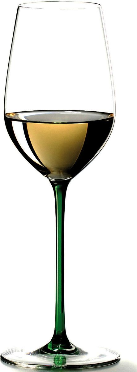 Фужер для белого вина Riedel Sommeliers. Gruner Veltiner, цвет: прозрачный, 380 мл6400/15