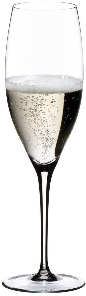 где купить Фужер для шампанского Riedel
