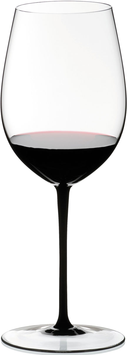 Набор бокалов для красного вина Riedel Ouverture. Red Wine, 350 мл, 2 шт