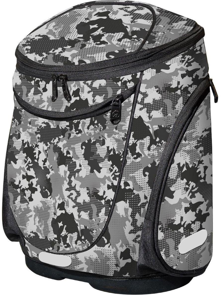 MagTaller Рюкзак Fancy Army fancy сумка рюкзак детская обезьянка