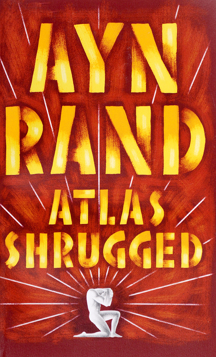 Atlas Shrugged a v kneese handbook of natural resource and energy economics 1