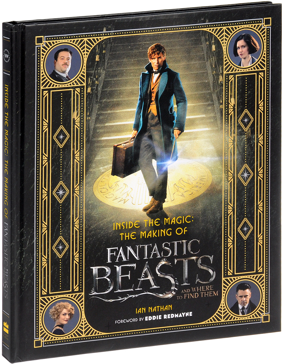 Inside the Magic: The Making of Fantastic Beasts and Where to Find Them the photographer s guide to martha s vineyard – where to find perfect shots and how to take them