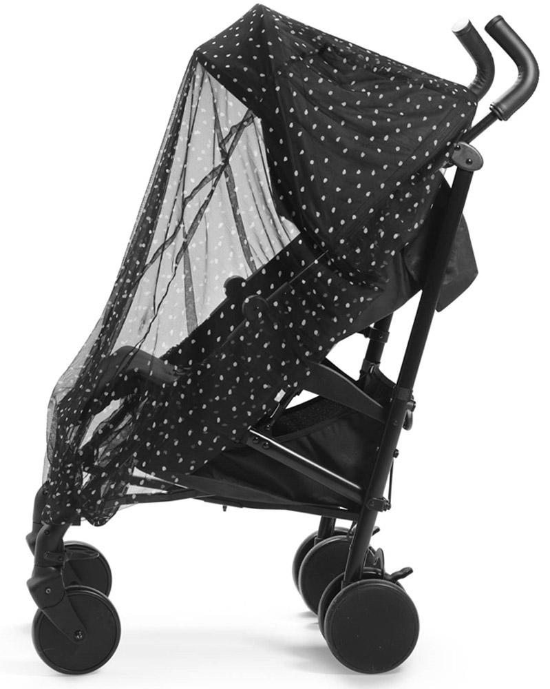 Elodie Details Москитная сетка для коляски Dot