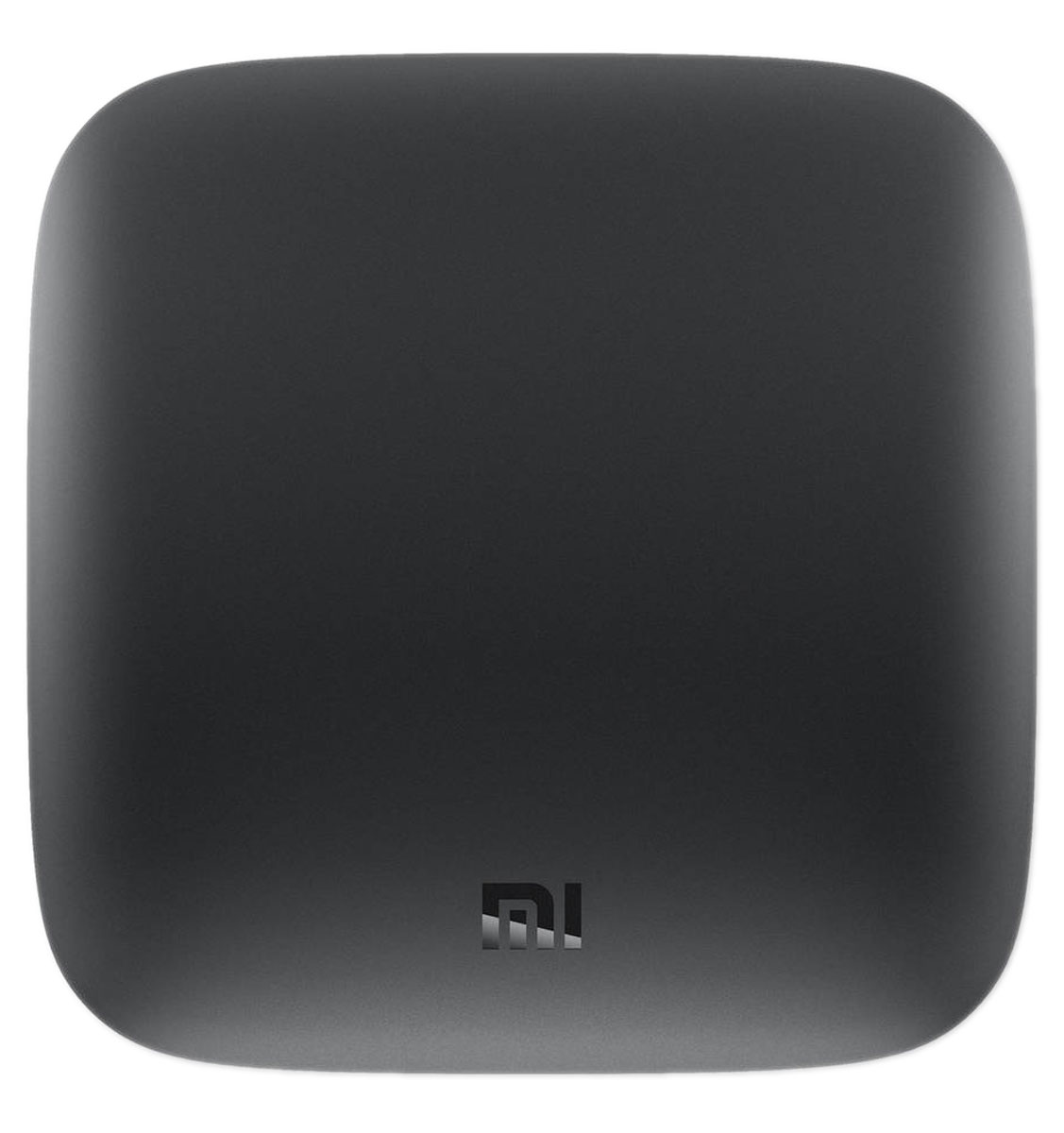 Xiaomi Mi Box International Version (MDZ-16-AB) медиаплеер