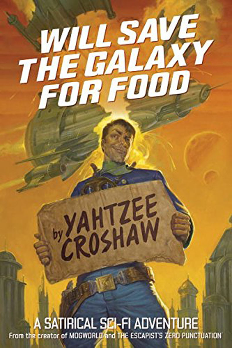 Will Save the Galaxy for Food intelligent information retrieval the case of astronomy and related space sciences astrophysics and space science library