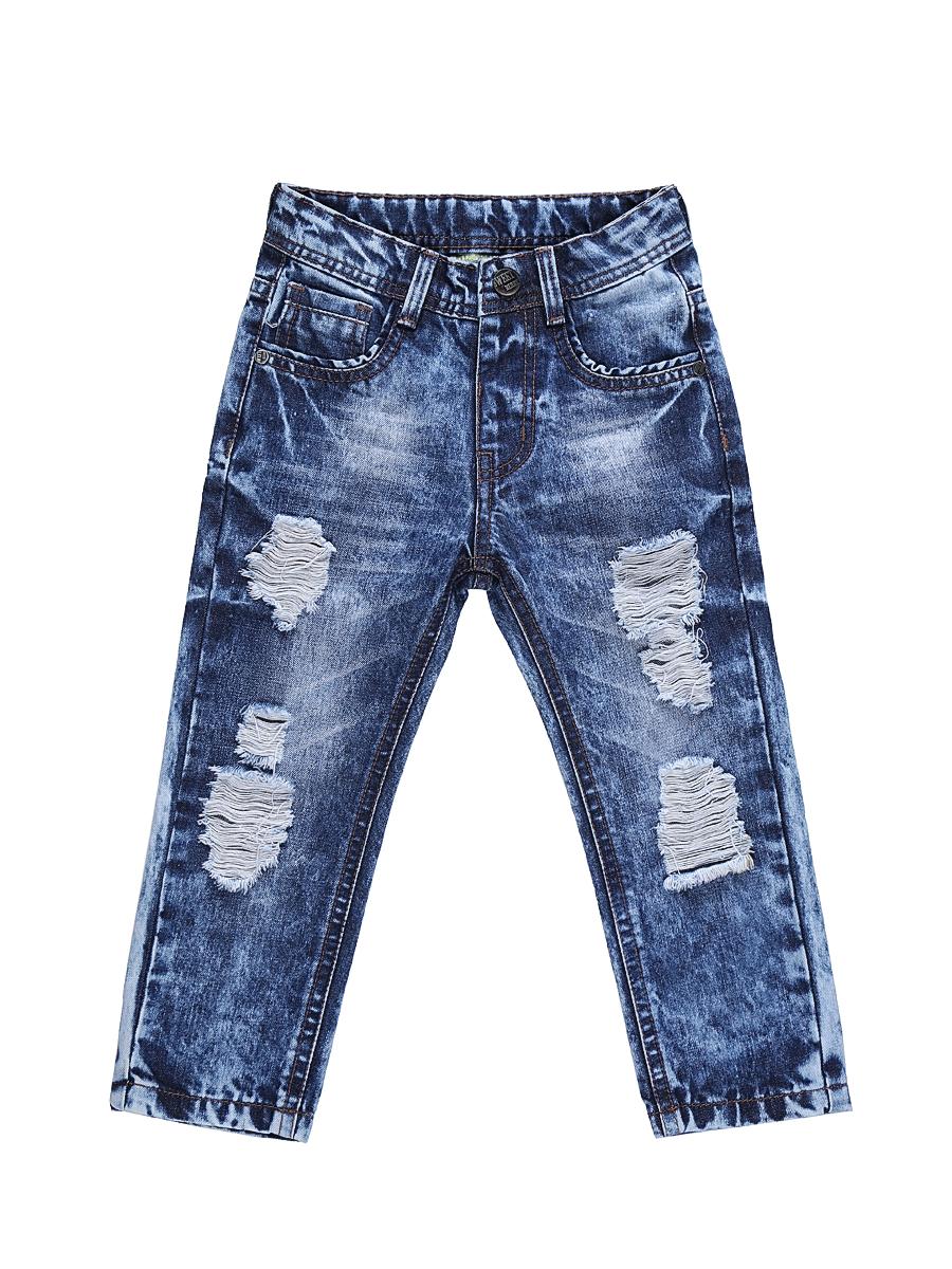 Картинки одежды для девочек джинсы