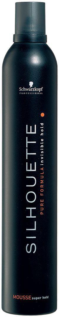 Silhouette Pure Безупречный мусс ультрасильной фиксации 500 мл1918705Безупречный мусс для волос ультрасильной фиксации. Обеспечивает волосы дополнительным объемом, натуральным блеском и длительной, но невидимой ультрасильной фиксацией. Поддерживает естественный завиток волоса.