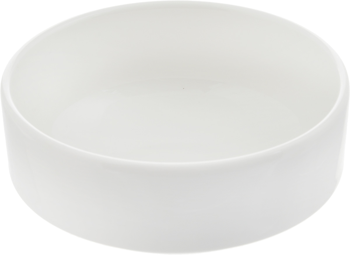 Бульонница Ariane Джульет, без ручек, 280 мл тарелка ariane джульет 19 х 19 см