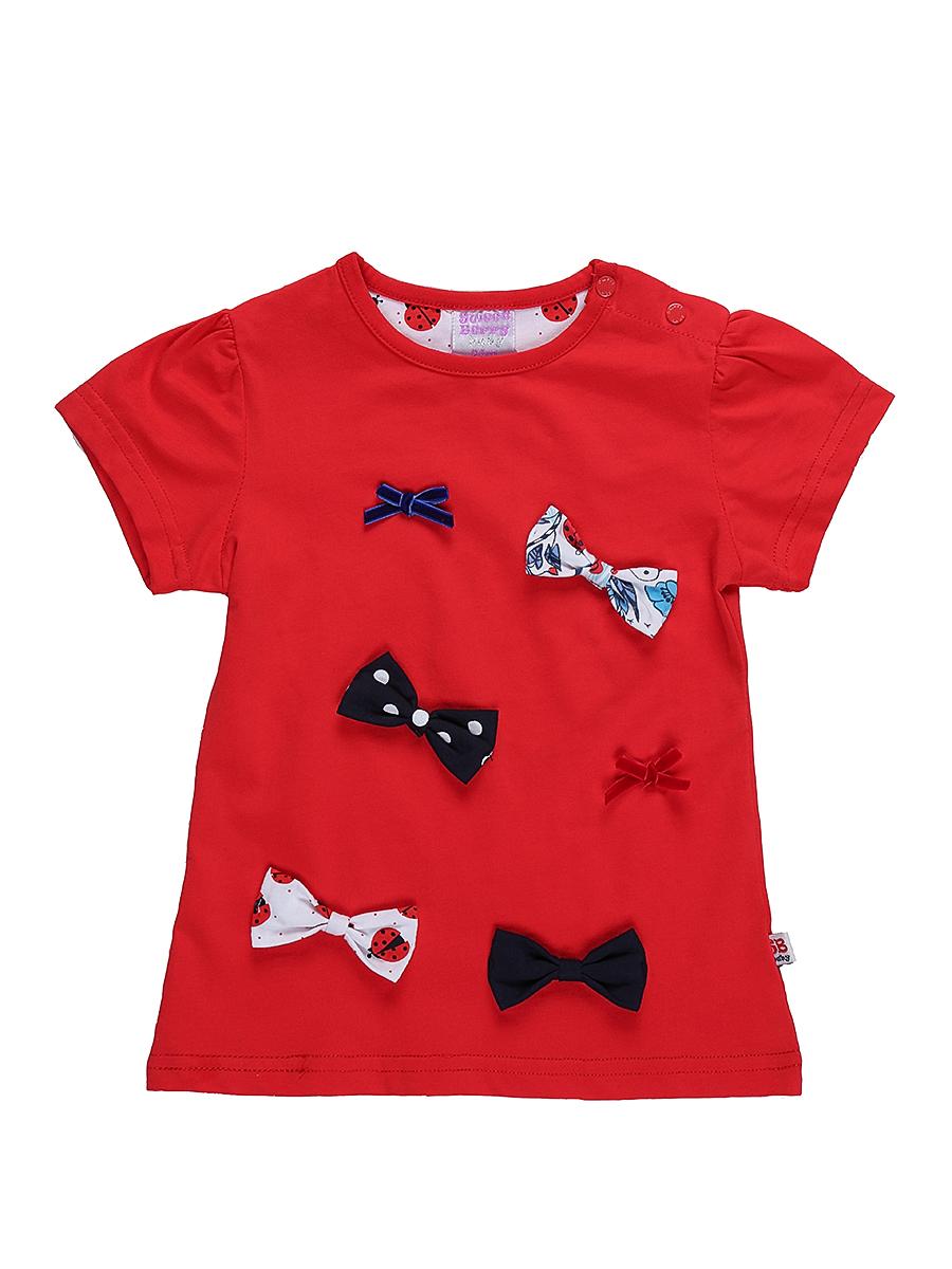 Картинки с футболками для девочек