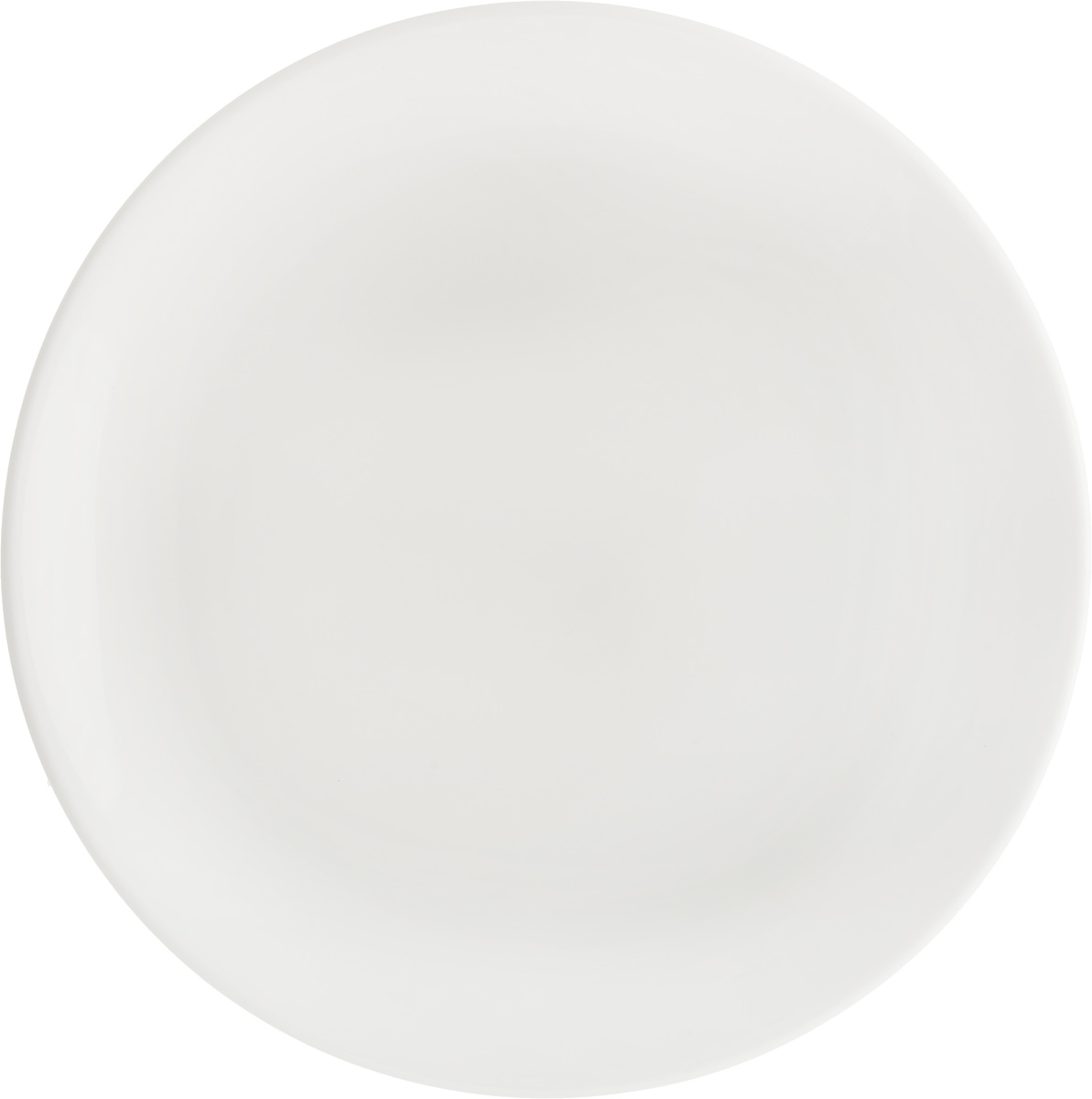 Тарелка Ariane Коуп, диаметр 18 см. AVCARN11018