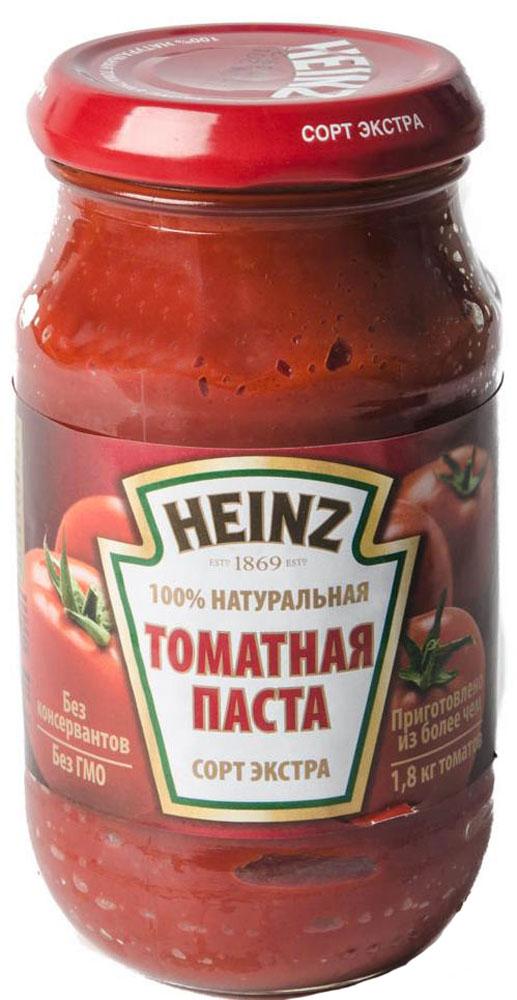 Heinz томатная паста, 310 г вурчестерширского соус в харькове heinz или ли и перринс