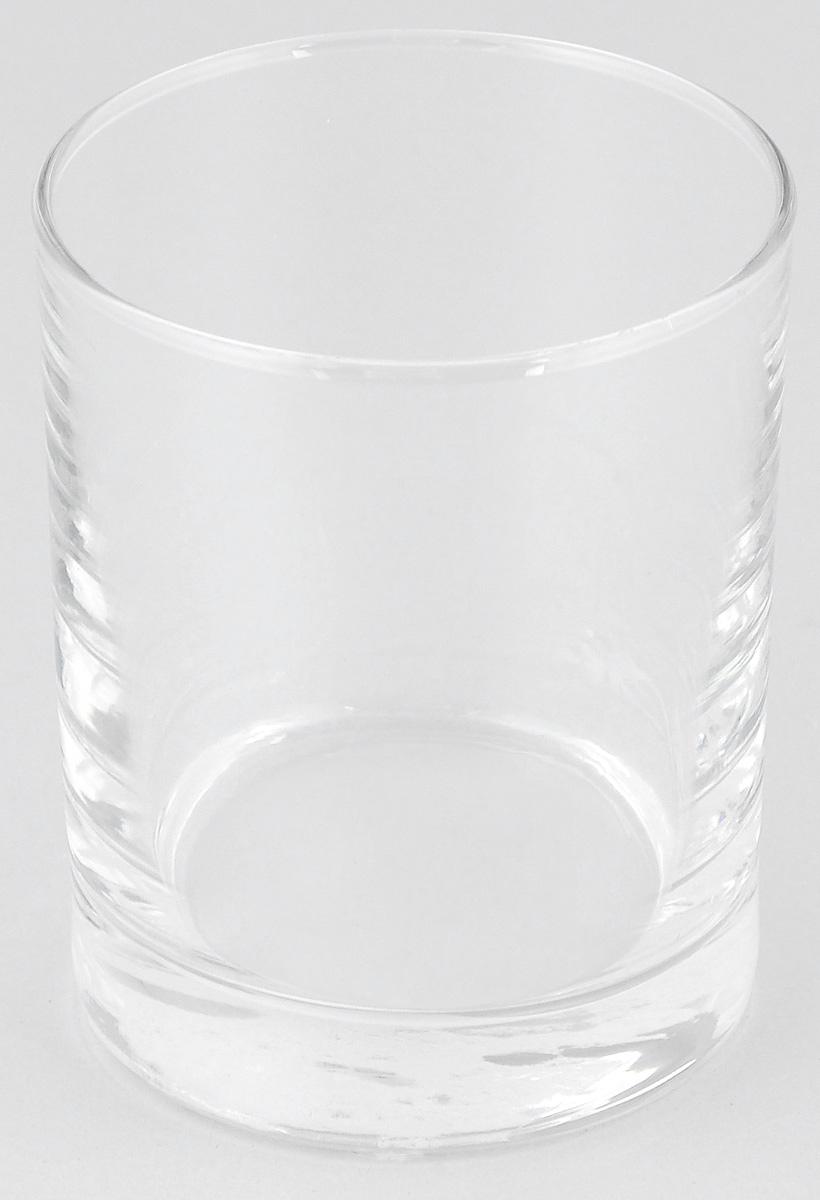 Стакан Pasabahce Instambul Service Line, 250 мл42405SLMСтакан Pasabahce Instambul Service Line изготовлен из прозрачного стекла. Идеально подходит для сервировки стола.Стакан не только украсит ваш кухонный стол, но и подчеркнет прекрасный вкус хозяйки. Диаметр стакана (по верхнему краю): 7,5 см. Высота стакана: 9 см.