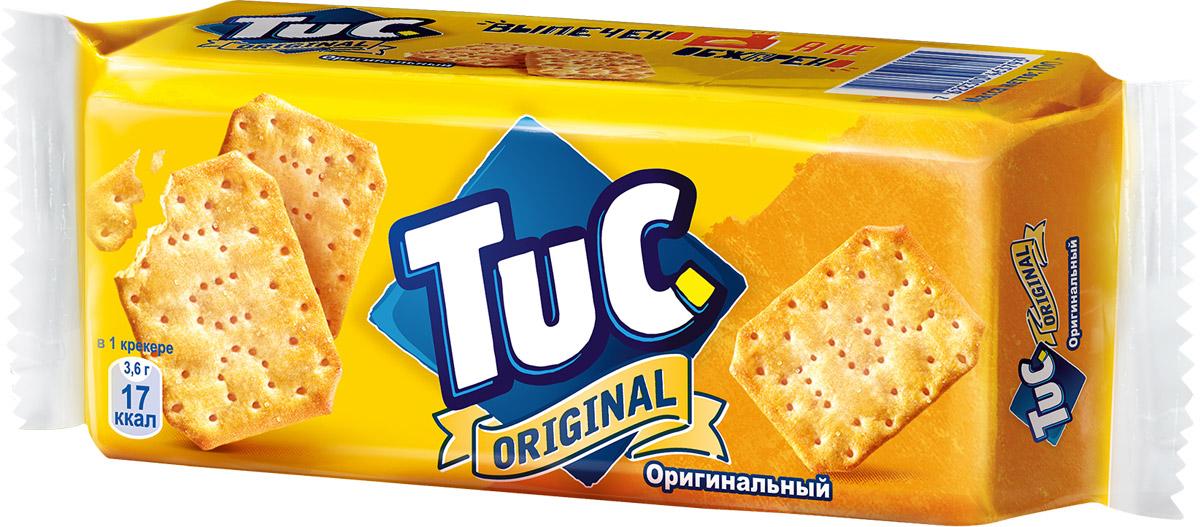 Tuc Крекер с солью, 100 г787494, 961343, 4006228,961365, 4009729Tuc - это соленый крекер, созданный в Бельгии более 50 лет назад. Особенно популярен он в странах Европы, в частности во Франции, Испании, Нидерландах, Дании, Швейцарии и Италии. Выпечено, а не обжарено. Крекер Tuc нежный, рассыпчатый, хрустящий и тает во рту.Уважаемые клиенты! Обращаем ваше внимание, что полный перечень состава продукта представлен на дополнительном изображении.Упаковка может иметь несколько видов дизайна. Поставка осуществляется в зависимости от наличия на складе.