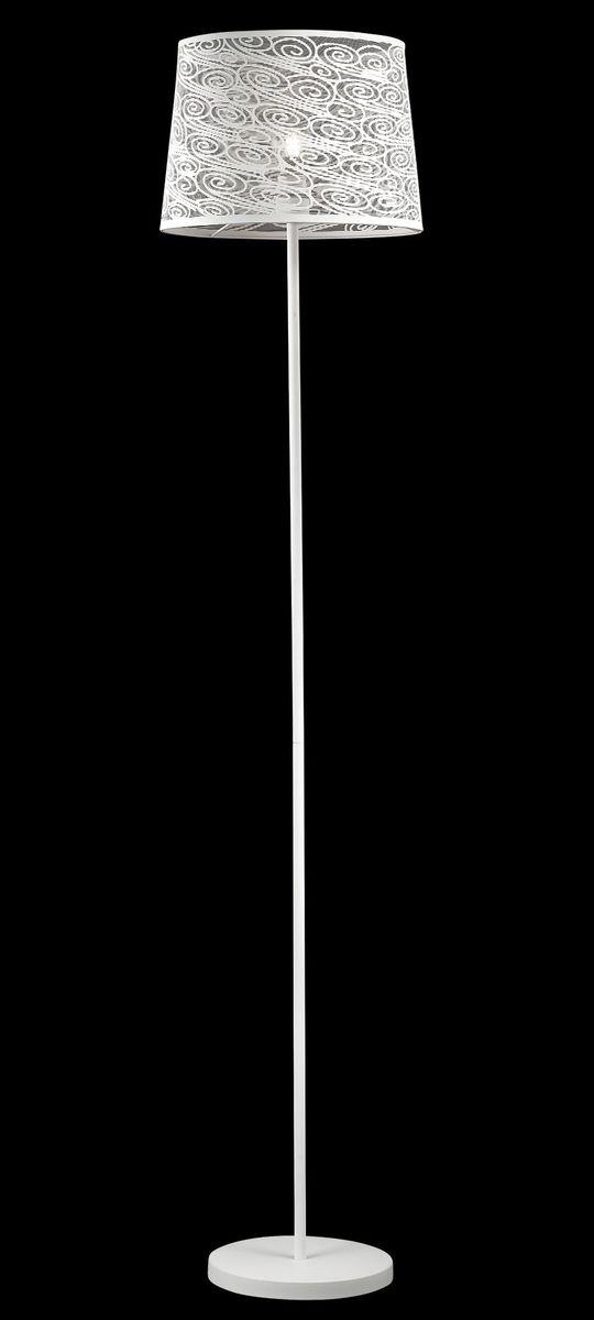 Торшер Favourite Wendel, 1 х E27, 40. 1602-1F favourite торшер wendel 1602 1f