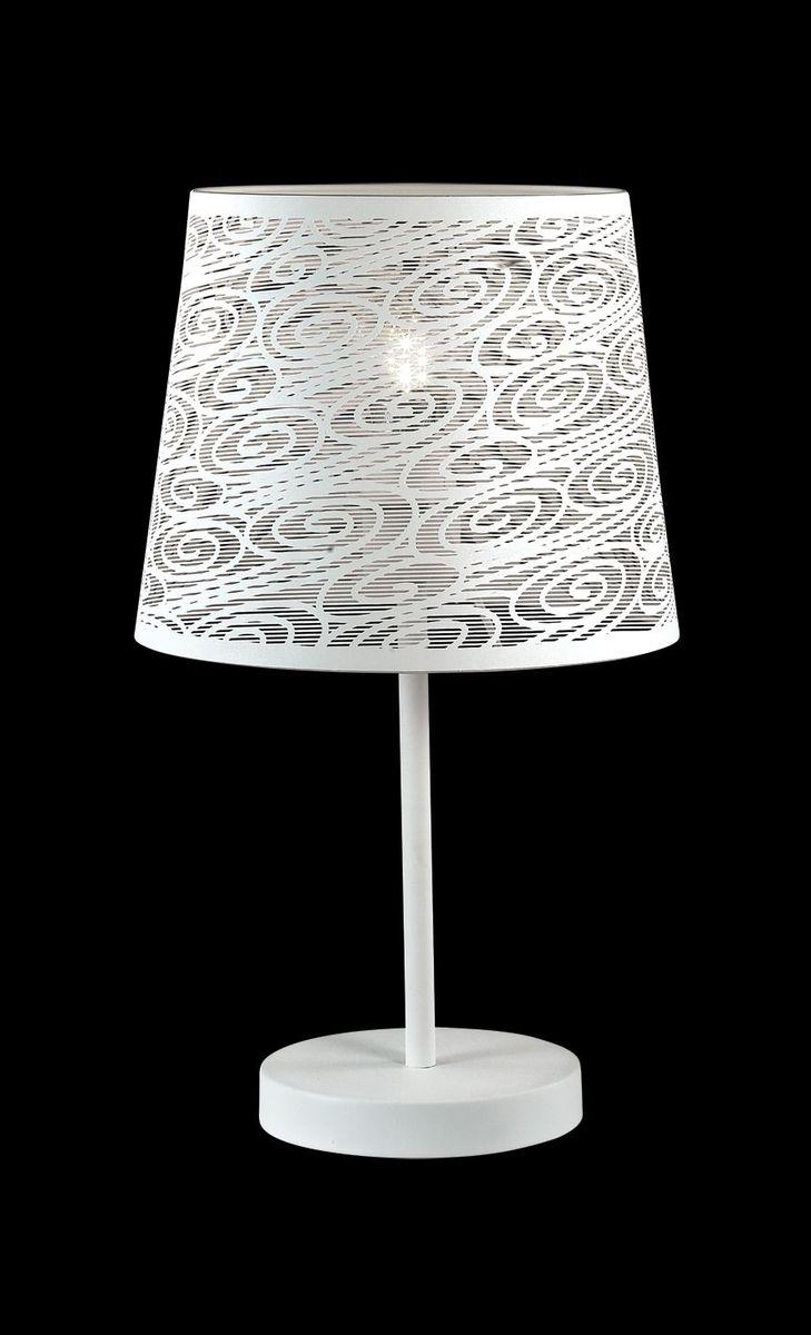 Лампа настольная Favourite Wendel, 1 х E27, 40. 1602-1T1602-1T