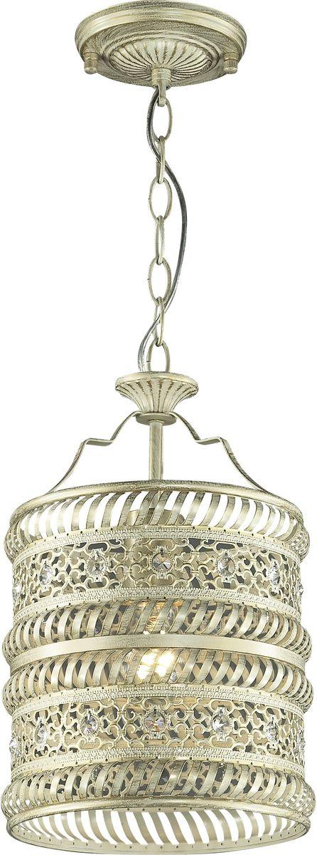 Светильник подвесной Favourite Arabia, 1 х E27, 60. 1622-1P1622-1P