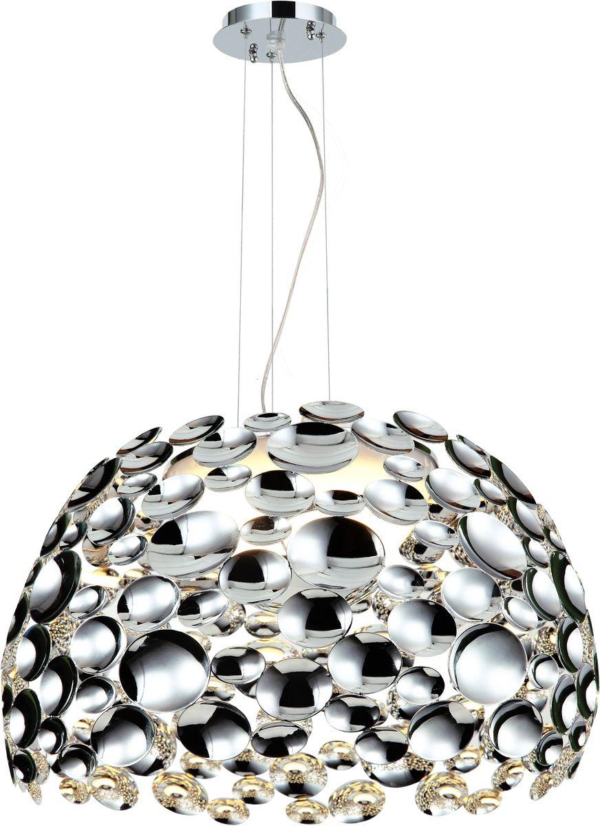 Светильник подвесной Favourite Plasma, 2 х E27, 40. 1639-2P1639-2P
