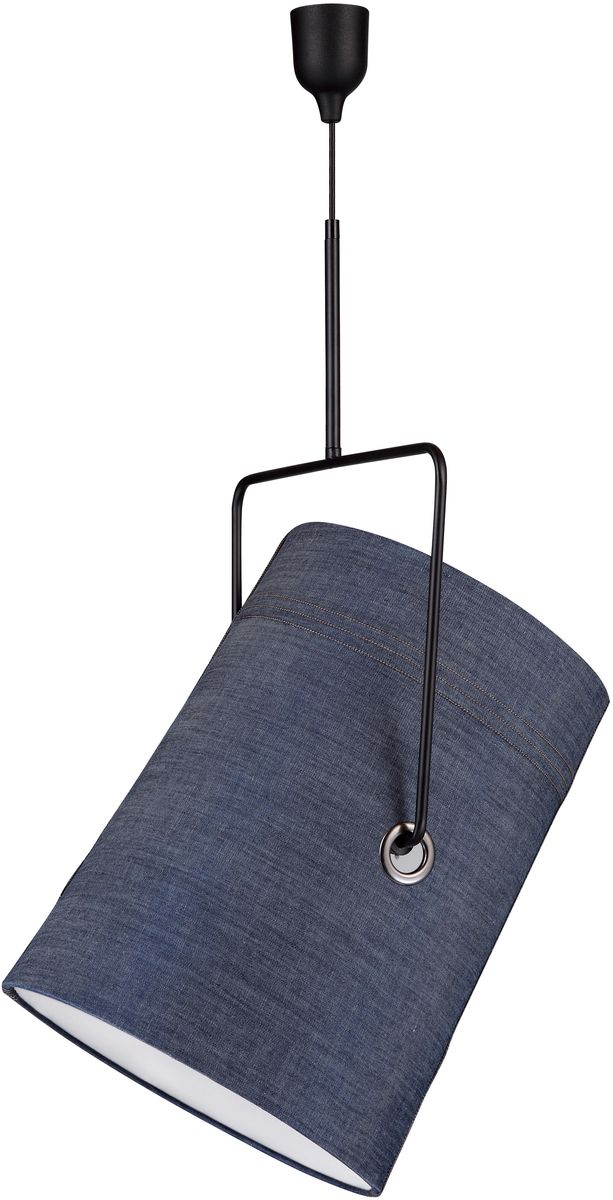 Светильник подвесной Favourite Studio, 1 х E14, 25. 1640-1P1640-1P