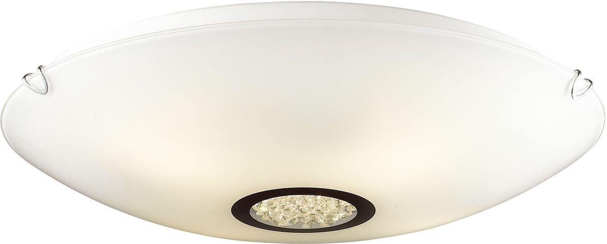 Светильник потолочный Favourite Funken, 4 х E27, 60W. 1694-4C1694-4C