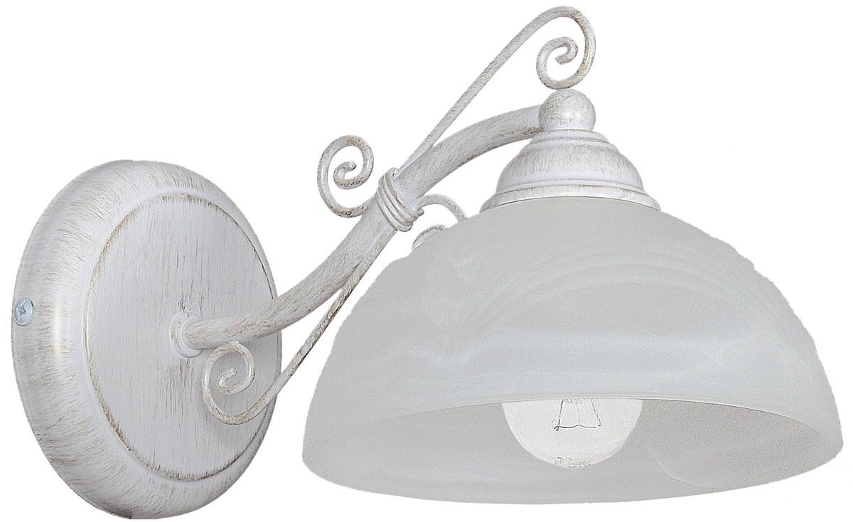 Бра Аврора Сахара, 1 х E14, 60 W. 10067-1B10067-1B
