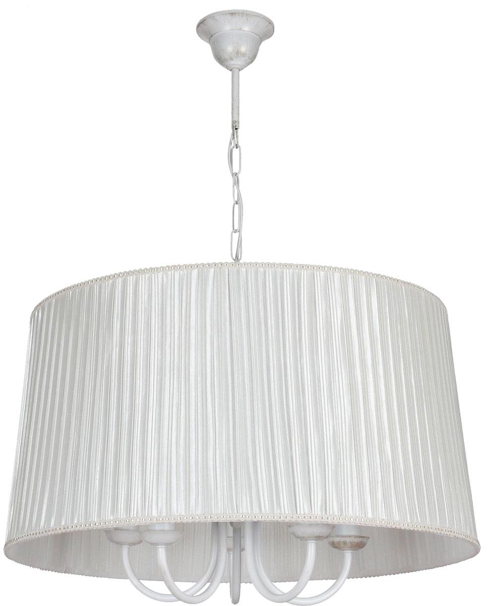 Люстра подвесная Аврора Закат, 5 х E14, 60 W. 10089-5L10089-5L